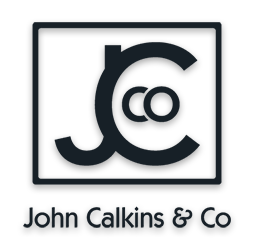 John Calkins & Co
